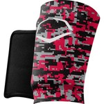 EvoShield® Wrist Guard