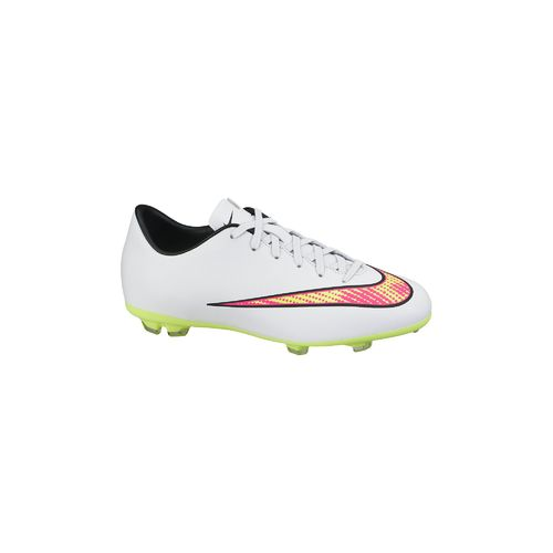 Nike Kids' Mercurial Victory V Soccer Cleats