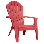 Adams Manufacturing Corp. RealComfort® Adirondack Chair