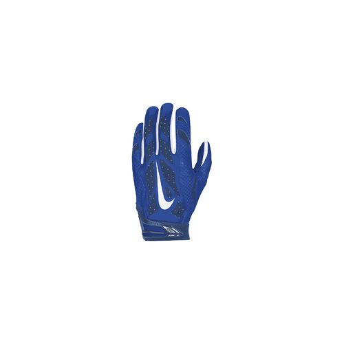 Football Gloves  cdcb7670d