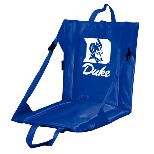 Logo™ Duke University Stadium Seat