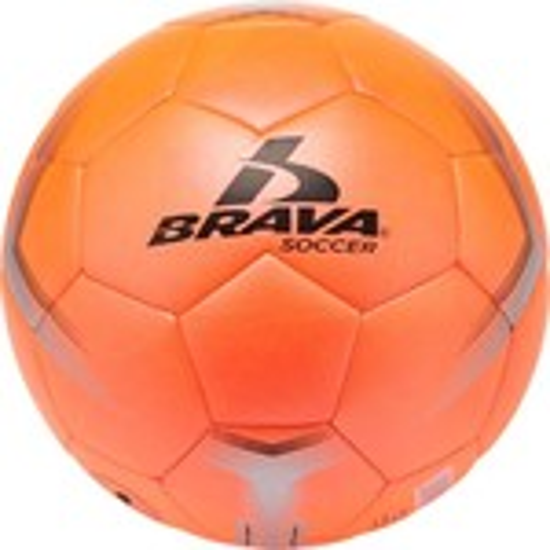 Brava™ Soccer Adults' Pro Soccer Ball