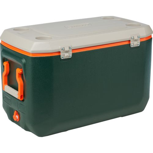 Coleman® Xtreme® 70 qt. Cooler - view number 2