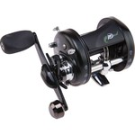 Pro Cat Round Casting Reel - view number 1