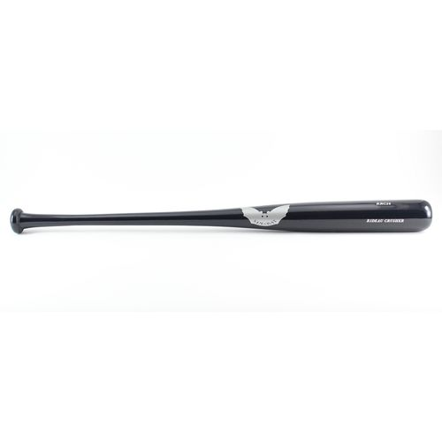 Sam Bat Adults' Select Stock RRC24 Baseball Bat