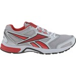 Reebok Men's Southrange Run L Running Shoes