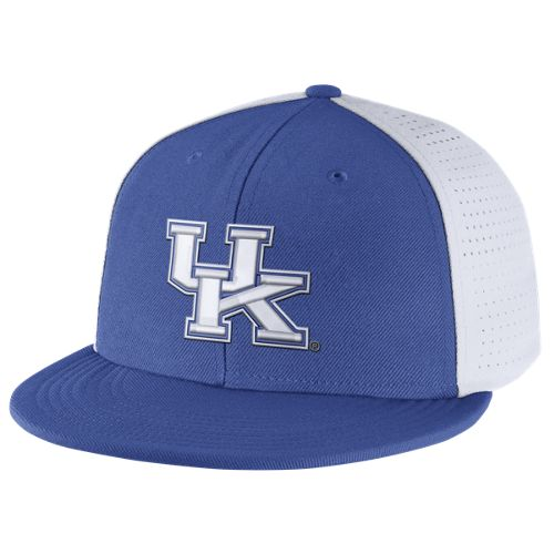Kentucky Wildcats Hats