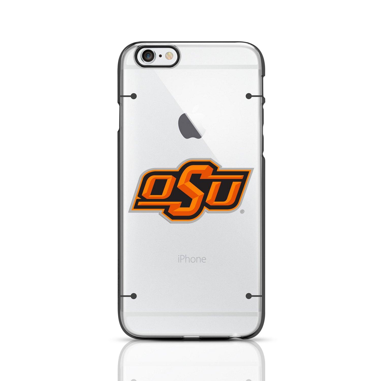 Mizco Oklahoma State University iPhone® 6 Case