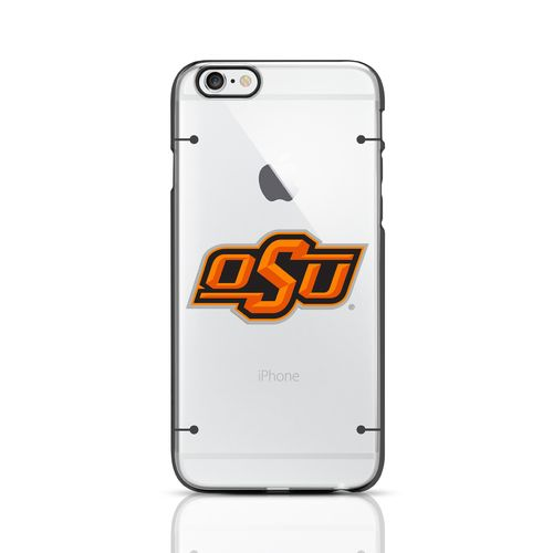 Mizco Oklahoma State University iPhone® 6 Case