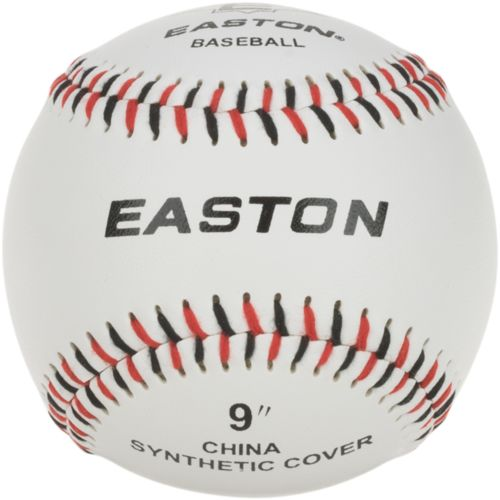 EASTON® Incredi-Ball Soft Touch Practice Ball