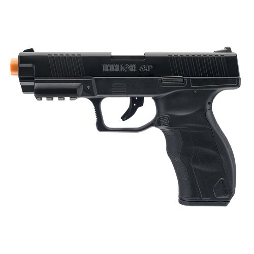 Tactical Force 6XP 6mm Caliber Airsoft Pistol