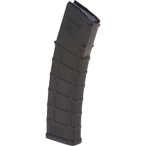 Rifle Magazines