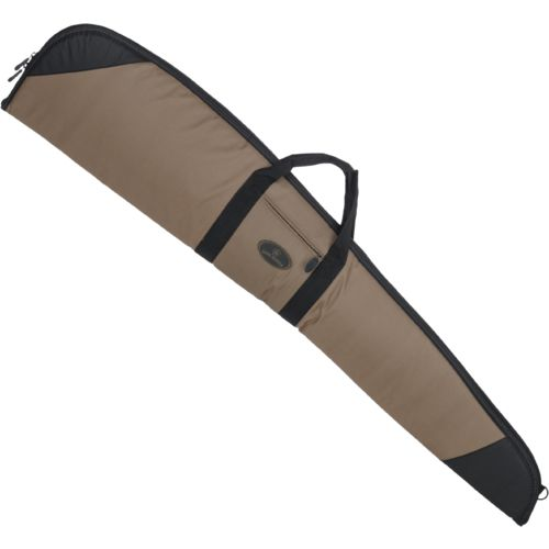 Game Winner® 48' Deluxe Rifle Case
