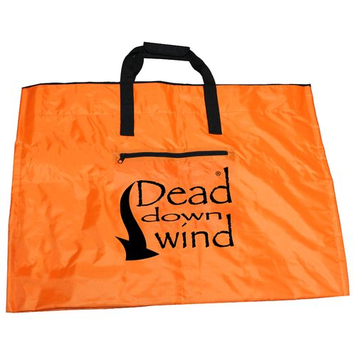 Display product reviews for Dead Down Wind ScentPrevent™ Bag