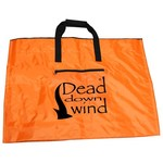 Dead Down Wind ScentPrevent™ Bag