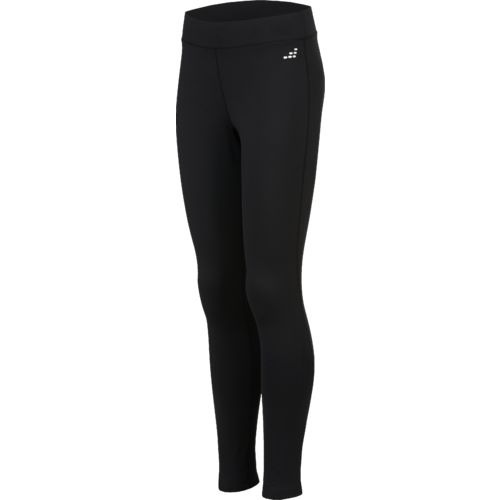 Display product reviews for BCG Women's Training Basic Fitted Legging