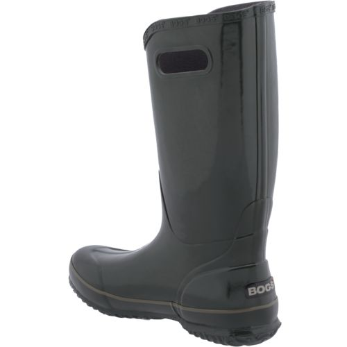 Bogs Women's Solid Rain Boots - view number 3