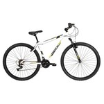 "Huffy Men's Araxa 29"" 21-Speed Mountain Bike"