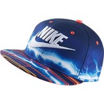 Nike Kids' Back 2 Future True Snapback Hat