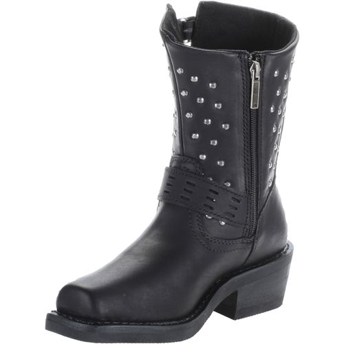 Harley-Davidson Women's Shirley Casual Boots - view number 6