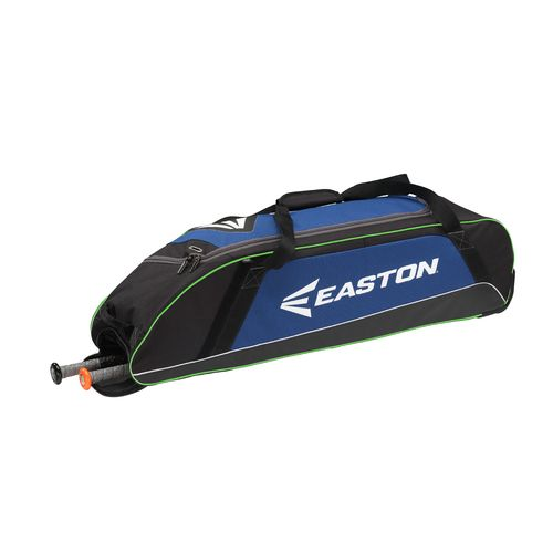 EASTON Wheeled Sport Utility Bag