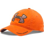 Under Armour® AllSeasonGear® Caliber Cap