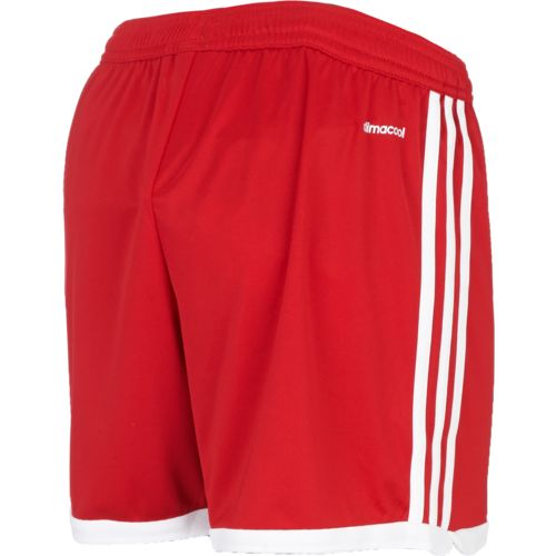 adidas Women's Tastigo 15 Knit Soccer Short - view number 2