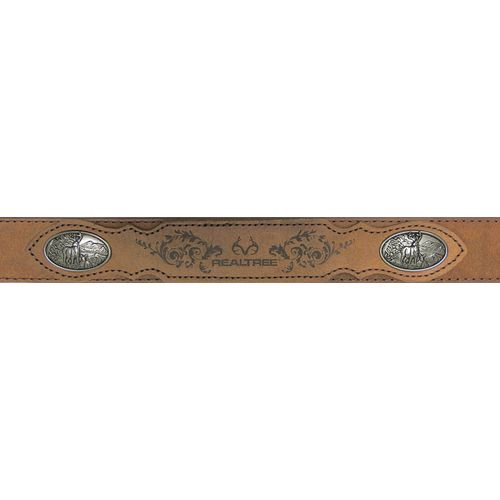 Realtree Men's Belt - view number 2