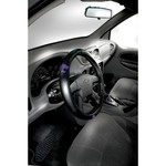 The Northwest Company Kansas State University Steering Wheel Cover