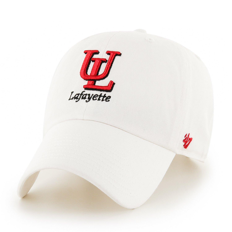 ULL Ragin' Cajuns Headwear