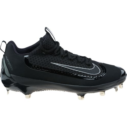 nike huarache low cleats