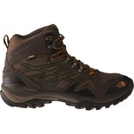 The North Face Men's Hedgehog Fastpack Mid GORE-TEX Hiking Boots - view number 1
