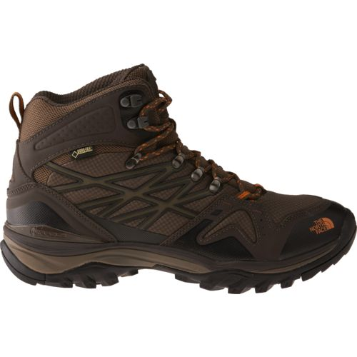 The North Face® Men's Hedgehog Fastpack Mid GORE-TEX® Hiking Boots