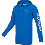 Magellan Outdoors™ Men's Highland Lakes Pullover Hoodie
