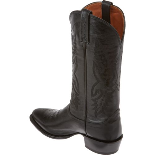 Nocona Boots Men's Western Boots - view number 3