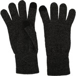 Magellan Outdoors™ Women's Heathered Texting Gloves