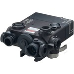 Steiner eOptics DBAL-I² Dual-Beam Intelligent Aiming Laser - view number 1