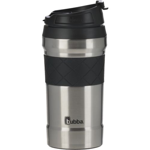 Bubba HERO Tasteguard 12 oz. Travel Mug