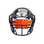 Schutt Youth Vengeance Hybrid Plus Football Helmet with VEGOPII Facemask