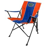 TLG8 University of Florida Tailgate Chair