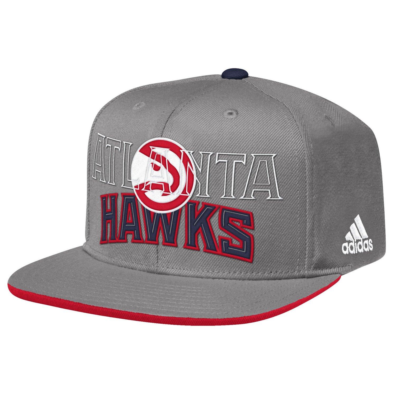 Atlanta Hawks Headwear