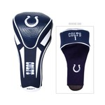 Team Golf Indianapolis Colts Apex Head Cover - view number 1