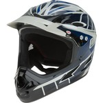 Bell Youth Exodus Full Face Helmet