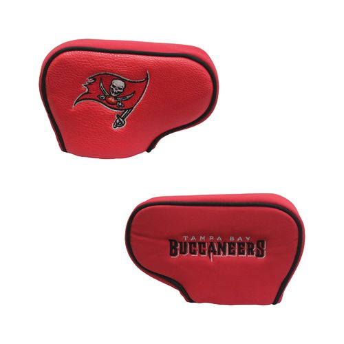 Team Golf Tampa Bay Buccaneers Blade Putter Cover