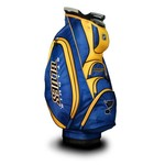 Team Golf St. Louis Blues Victory Cart Golf Bag - view number 1