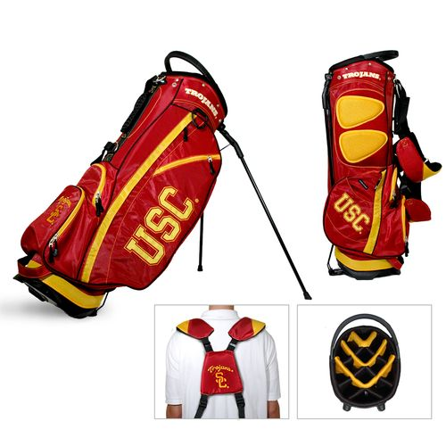 Team Golf University of Southern California Fairway 14-Way