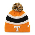 '47 Men's University of Tennessee Breakaway Cuff Knit Hat