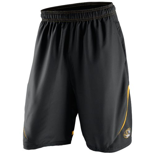 Nike™ Men's University of Missouri First Woven Short