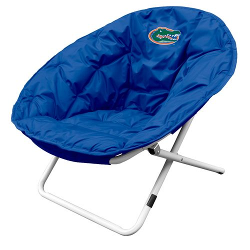 Logo™ University of Florida Sphere Chair