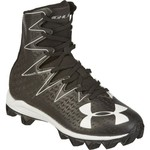 Under Armour Boys' Highlight RM Junior Football Cleats - view number 2